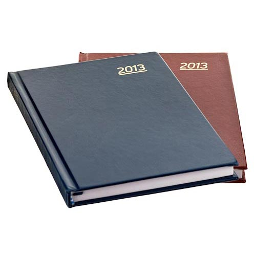 Calendars, Diaries, Planners, Ruler Calculator, Corporate Gifts in ...